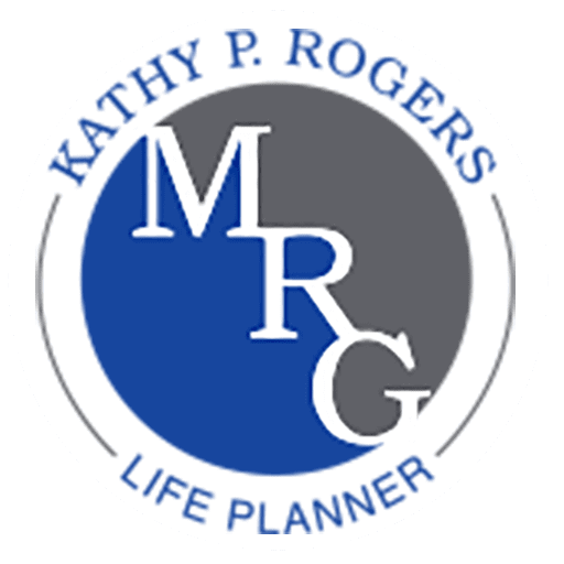 Marston Rogers Group
